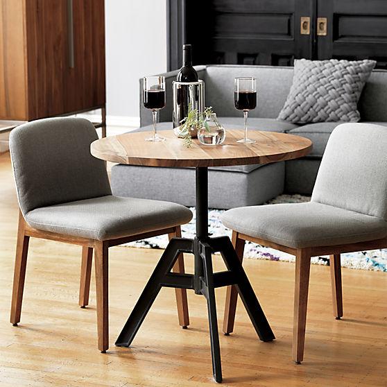 alias-adjustable-bistro-table